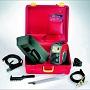Аппараты Свага - сварочное оборудование для дома и дачи 1