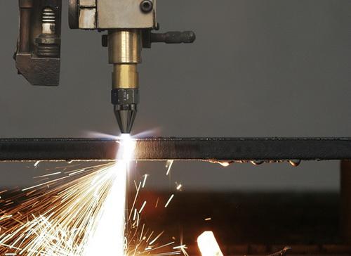 Газовая резка металла - технология и оборудование для резки 2