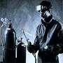 Газ для сварки металлов - режимы сварки в защитных газах полуавтоматом 1