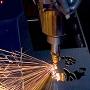 Лазерная резка металла своими руками - собираем самодельный лазер для резки металла 1