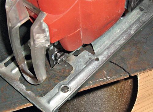 Механическая резка металла - дисковая пила, ленточная пила, агрегат продольной резки металлов 4
