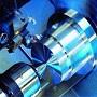 Механическая резка металла - дисковая пила, ленточная пила, агрегат продольной резки металлов 1