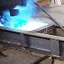 Обратная и прямая полярность сварки - сварка металлов постоянным током 1