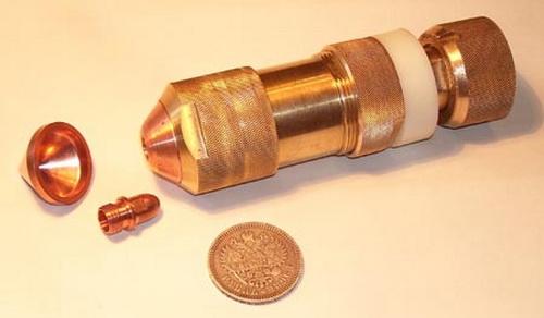 Плазматроны для резки металла – цена и где купить плазма оборудование 3