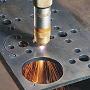 Плазменная резка металла своими руками – принцип плазменной резки металла 1