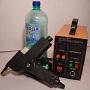 Плазменный сварочный аппарат Горыныч - сварка плазмой в домашних условиях 1