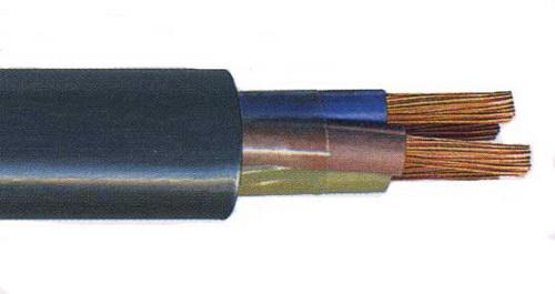 Провода для сварочного аппарата - оптимальное сечение и где их купить 3
