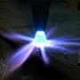 Резка металла пропаном и кислородом - оборудование, горелка, расход и давление пропана при резке 1
