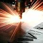 Резка металла лазером - цена лазерной установки и какую лучше купить 1