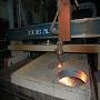 Услуги и стоимость резки металлов - лазерная, плазменная, ультразвуковая, гидроабразивная 1