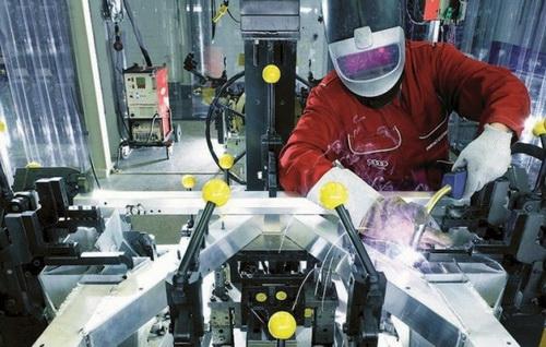 Принцип работы инвертора сварочного - быстрая сварка и резка металла сварочным инвертором 5