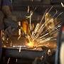 Принцип работы инвертора сварочного - быстрая сварка и резка металла сварочным инвертором 1