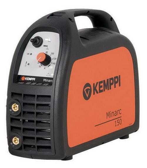 Сварочный аппарат Кемпи - цена и характеристики инвертора 2