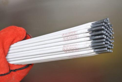 Сварка медных проводов своими руками - используем графитовые электроды для сварки 4
