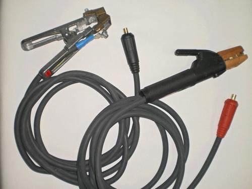 Какой сварочный кабель купить - цена и сечение кабеля 2