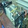 Сварочный инвертор самодельный – разбираем и комментируем схемы самодельных сварочных аппаратов 1