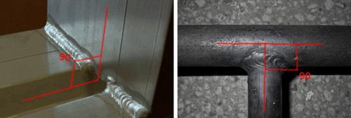 Струбцина угловая для сварки – смотрим сварочные струбцины 3