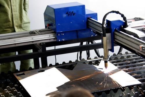 Аппарат для воздушно-плазменной резки металла — технология и какой купить аппарат плазморез 5