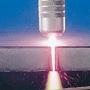Аппарат для воздушно-плазменной резки металла — технология и какой купить аппарат плазморез 1