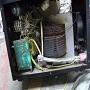 Типы и настройка регуляторов тока для сварочного аппарата 1