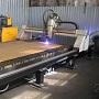 Аппарат плазменной резки металла - цена на стационарное оборудование для резки металлов 1