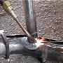 Газосварочное оборудование для газовой сварки - сварка газом своими руками (видео) 1