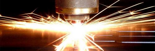 Лазерная резка металла своими руками - собираем самодельный лазер для резки металла 5