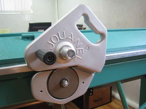 Какой купить резак для резки металла – выбираем ручной металлорежущий инструмент 4