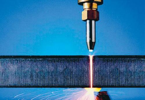Резка металла лазером - цена лазерной установки и какую лучше купить 3