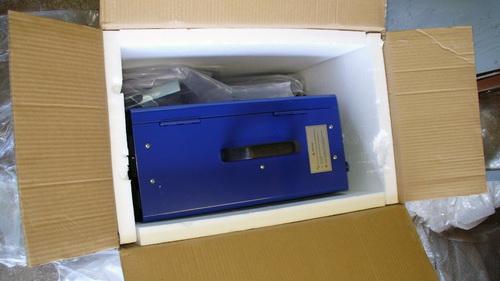 Сварочный аппарат Аврора - выбираем полуавтомат для сварки 5