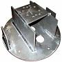 Сварка нержавейки электродом - процесс сварки нержавеющей стали 1