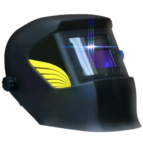 Сварочные маски Хамелеон Ресанта - отзывы пользователей 2