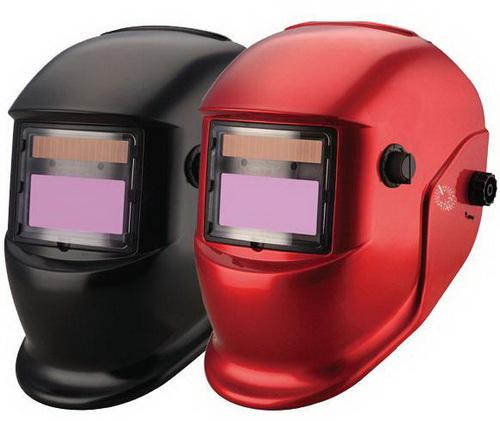 Сколько стоит маска для сварки Хамелеон - цена и отзывы сварщиков 2