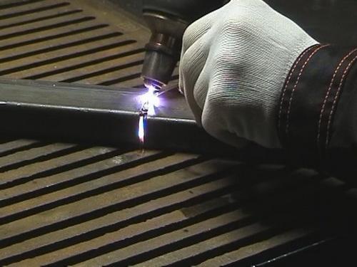 Сварка плазменная — видео, как варить металл плазменной сваркой Мультиплаз 5