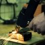 Сварка плазменная — видео, как варить металл плазменной сваркой Мультиплаз 1