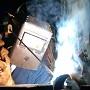 Ручная дуговая сварка - видео и принцип работы сварочного аппарата для начинающих 1