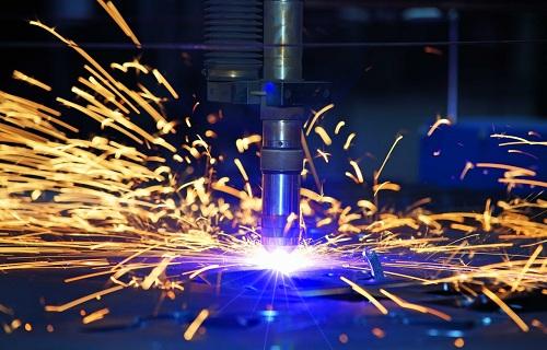 Аппарат для воздушно-плазменной резки металла — технология и какой купить аппарат плазморез 2